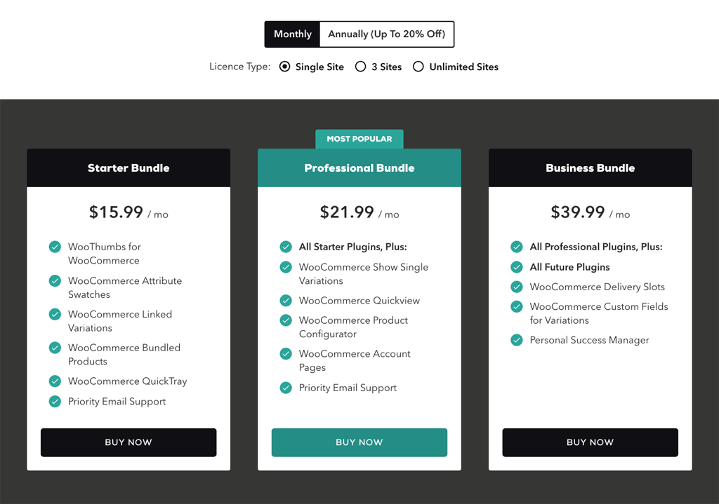 iconic-bundle-pricing.png