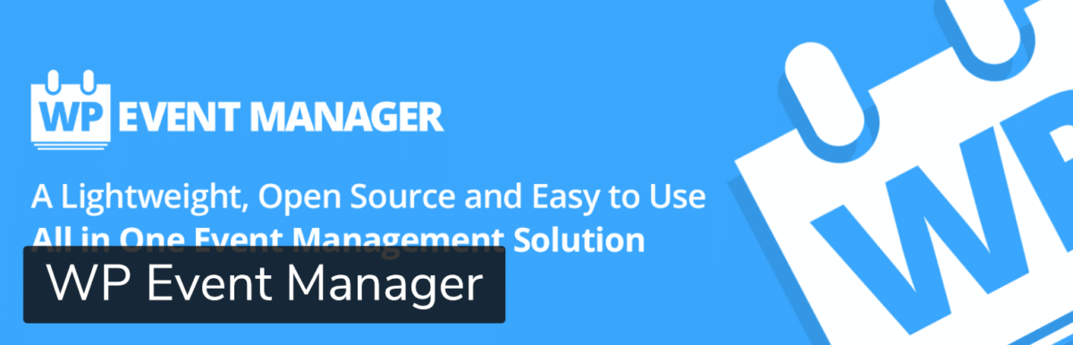 wp-event-manager-plugin.png