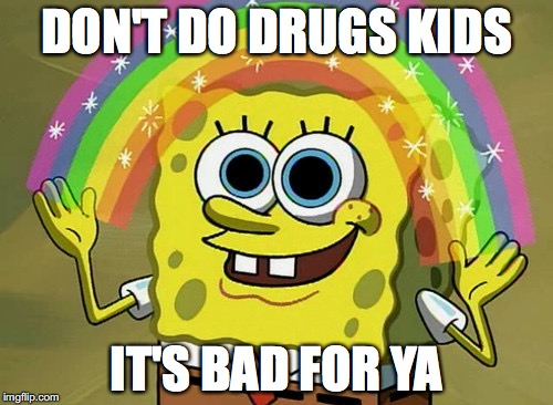 drugs-are-bad.jpg
