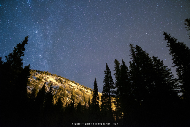 stars-over-the-mountains-web.jpg