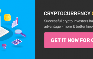 Cryptocurrency-Starter-Kit-InPostBanner.png