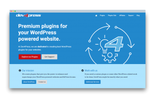 Dev4Press-%E2%88%92-Premium-Plugins-and-Addons-for-WordPress-1.png