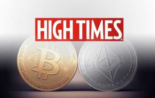High-Times-To-Be-The-First-IPO-To-Accept-Ethereum-and-Bitcoin-696x449.jpg
