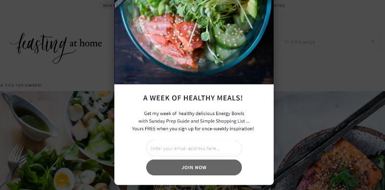 Feasting-at-Home-Lightbox-Popup.png