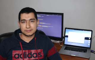 abdelfatah-aboelghit-founder-of-woocommerce-builder-for-divi-now-selling-through-freemius.png