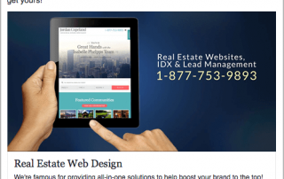dynamic-product-ads-targeting-people-looking-for-real-estate-wordpress-themes.png