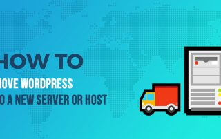 Move-WordPress-to-a-New-Server-or-Host.jpg