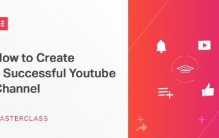 2019.06.24-10-Tips-for-Creating-a-Successful-YouTube-1.png