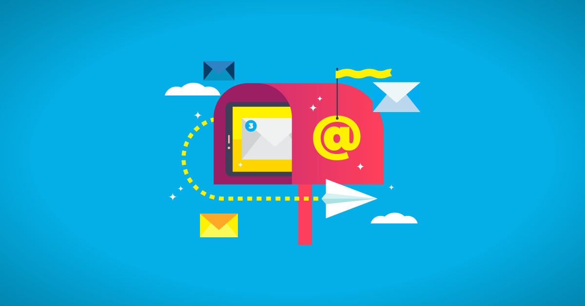 Best-Email-Marketing-Services-Compared-1200x628.png