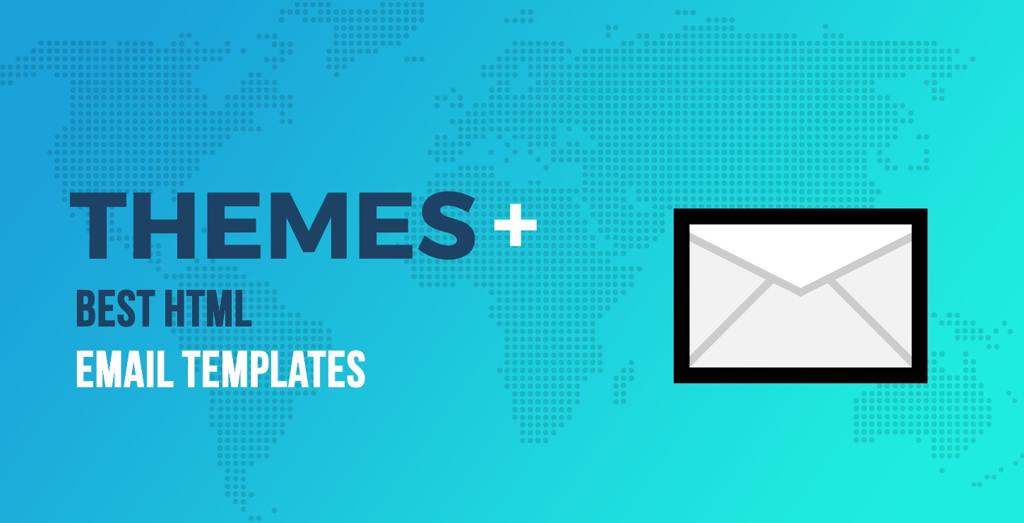 html-email-templates.jpg