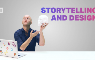 2019.06.27-Using-Storytelling-in-Web-Design-1-1.png