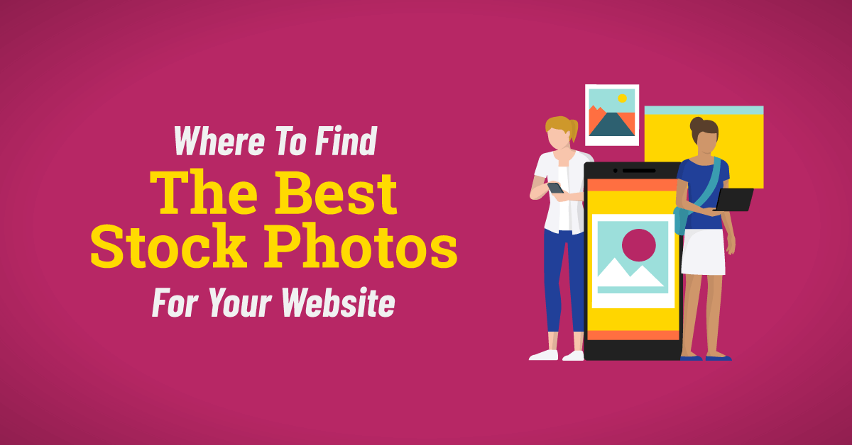 Best-Stock-Photo-Sites-For-WordPress-1200x628-TEXT.png