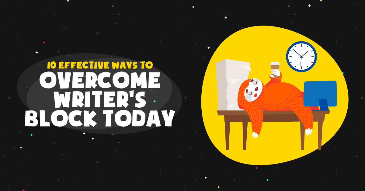 Effective-Ways-To-Overcome-Writers-Block-1200x628-TEXT.png