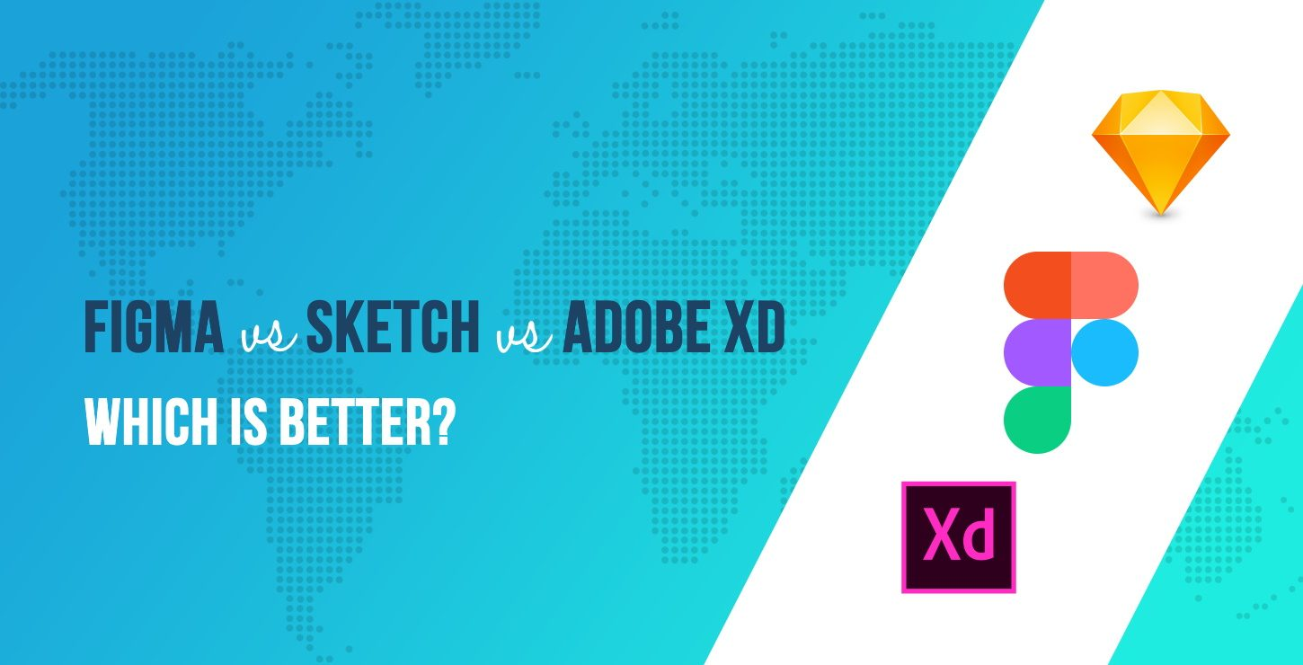 figma-vs-sketch-vs-adobe-xd.jpg