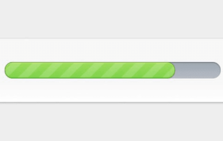pure-css-progress-bar.png