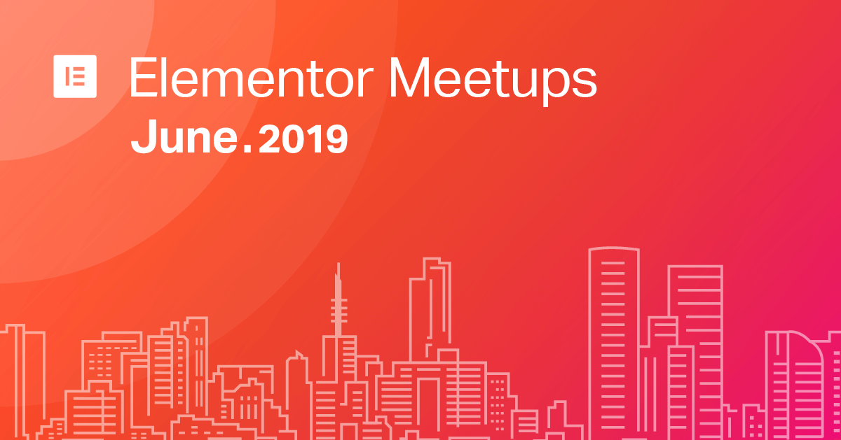 Cover-Meetups-July2019-01.png