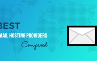 best-email-hosting-providers.jpg