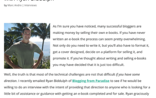 Interviews-Ryan-Biddulph-Interview-Types-Of-Content-You-Can-Create-For-Your-Blog.png