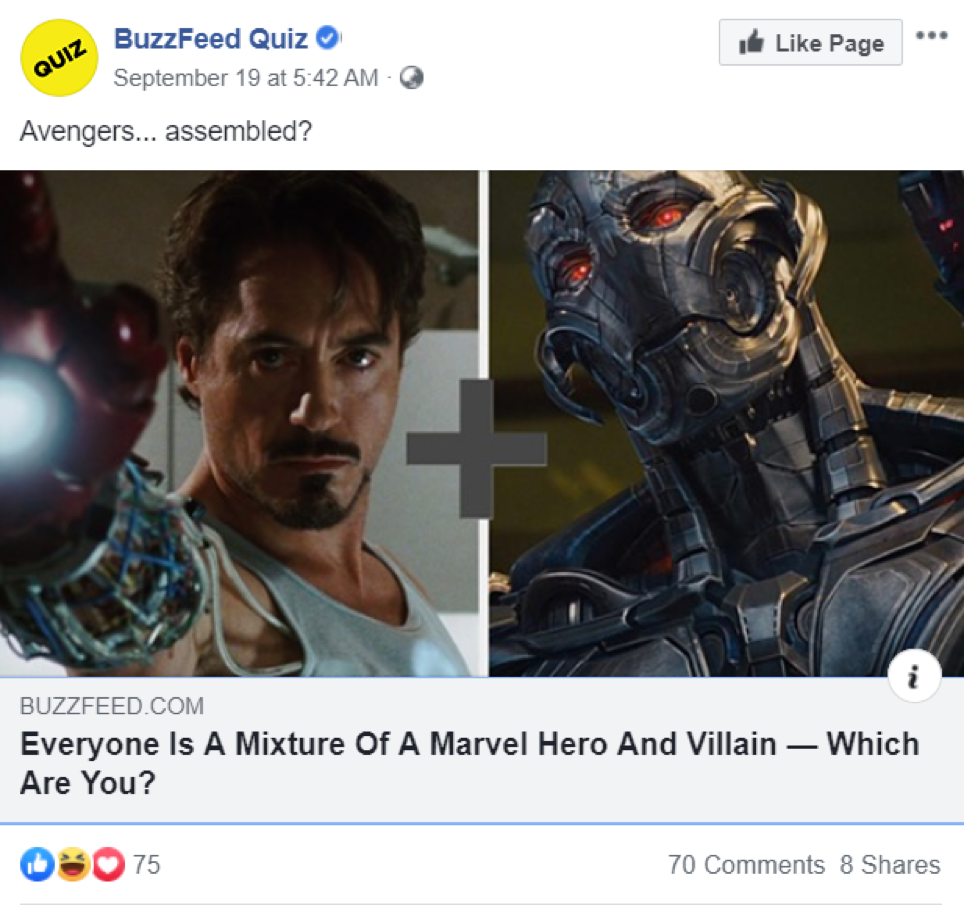 Buzzfeed-Quizz-1.png