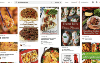 Chicken-recipes-hashtags-Guide-To-Pinterest-Hashtags.png