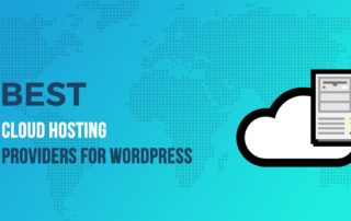 best-cloud-hosting-providers-wordpress.jpg