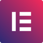 elementor-favicon-150x150.png