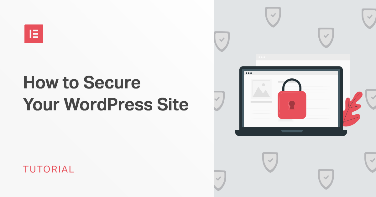 how-to-secure-wordpress-2.png