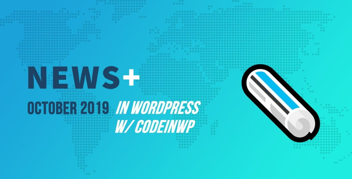 wordpress-5-3-beta-twenty-twenty-theme-google-lazy-loading-october-2019-wordpress-news.jpg