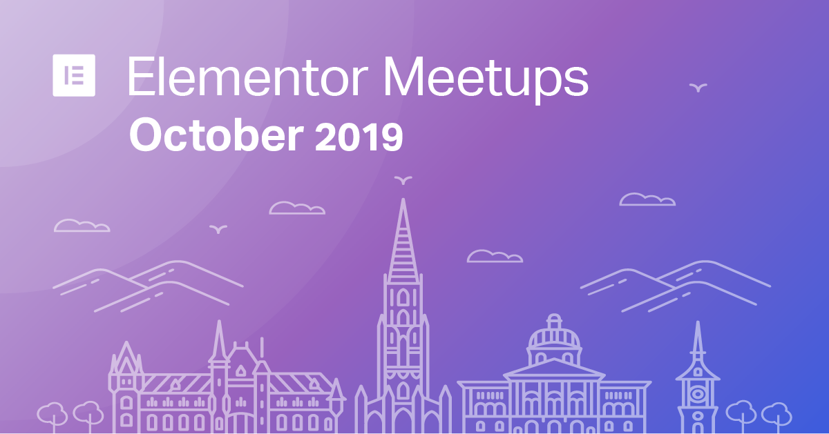 Cover-Meetups-October-2019-01.png