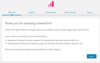 Schema-Pro-Helpful-Setup-Wizard-WP.png