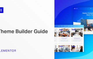 Theme-Builder-Guide.png