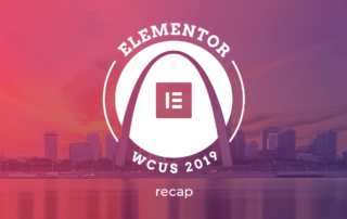 WCUS-RECUP-cover.png