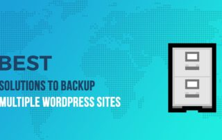 backup-multiple-wordpress-sites.jpg