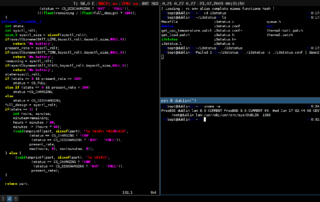vim-commands.png