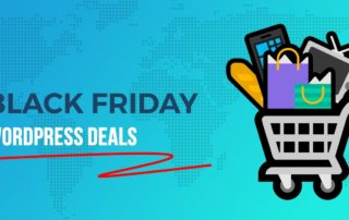 wordpress-black-friday-cyber-monday-deals.jpg