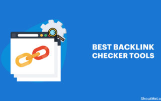 Backlink-checker.jpg