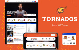 Tornados-Basketball-WordPress-Theme.jpg