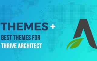 best-themes-for-thrive-architect.jpg
