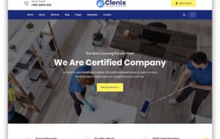 clenix-cleaning-company-theme.jpg