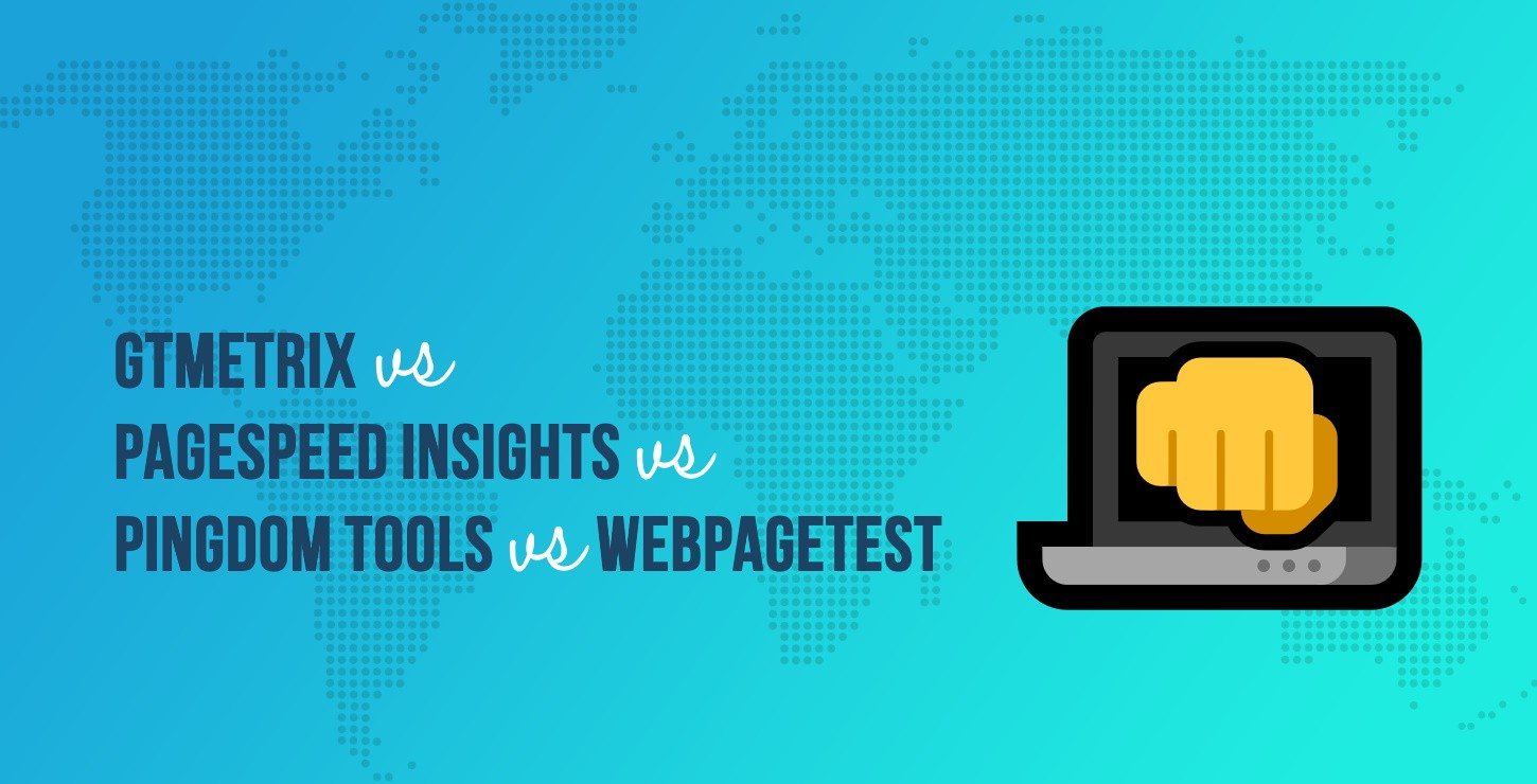 gtmetrix-vs-pagespeed-insights-vs-pingdom-tools-vs-webpagetest.jpg