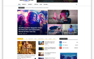 newspaper-wordpress-theme-2.jpg