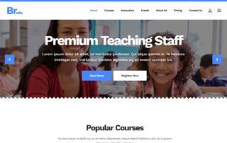 1_elementary-school-wordpress-themes.jpg