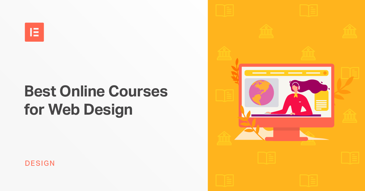 2019.12.02-online-courses-01.png
