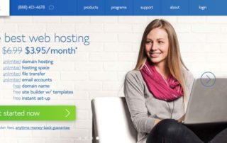WordPress-Hosting.jpg