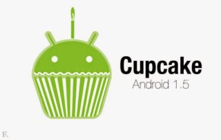 android-cupcake-version.jpg