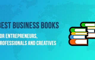 best-business-books-for-entrepreneurs.jpg