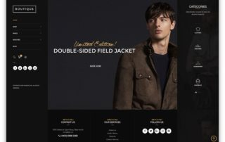 boutique-magento-fashion-theme.jpg