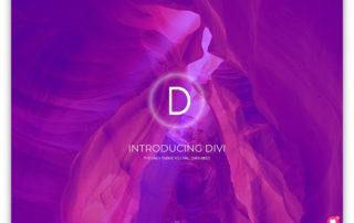 divi-fullscreen-mobile-friendly-theme-for-wp.jpg