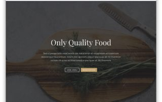 divi-restaurant-website-template.jpg