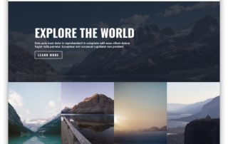 divi-travel-website-template.jpg